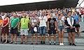 WRJCH 2018-08-07 Opening Ceremony (Martin Rulsch) 136.jpg