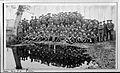 WW1; men at no. 5 stationary hospital, Rouen Wellcome L0024980.jpg
