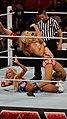 WWE 2014-04-07 19-52-46 NEX-6 1089 DxO (13952546515).jpg