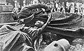 WWII Krakow - 02.jpg