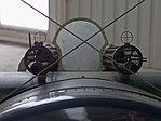 WWI Cockpit (37567287212).jpg