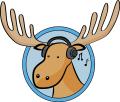 WWVU Moose.png