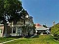 Waddell House NRHP 98001300 Deer Lodge County, MT.jpg