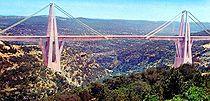 Wadi el Kuf Bridge 1970's.jpg