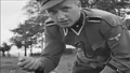 Waffen-SS memorial and raw footage (Denmark, 1944) Still 05682 of 14239.png