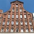 Wahmstraße 37 (Lübeck-Altstadt).Giebel.ajb.jpg