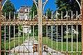 Waisenhaus Villa.jpg