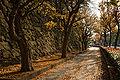 Wakayama Castle30n4592.jpg