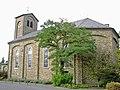 Waldesch Kierch.jpg