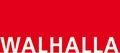 Walhalla logo 167x74.png