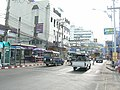 Walking Street in the afternoon, Pattaya.jpg
