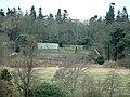 Walled garden - geograph.org.uk - 129425.jpg