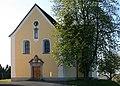 Wallfahrtskirche Baitenhausen.jpg