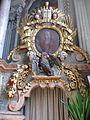 Wallfahrtskirche Hl. Blut Hauptaltar Erding-4.jpg
