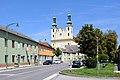 Wallfahrtskirche Maria Lanzendorf Hauptstrasse.jpg