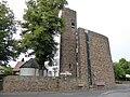 Wallfahrtskirche Zum Heiligen Kreuz (Süchterscheid) (02).jpg