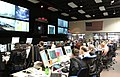 Wallops flight control room for Antares A-ONE launch.jpg