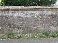 Walsteeg 's-Heerenberg PM17-01.jpg