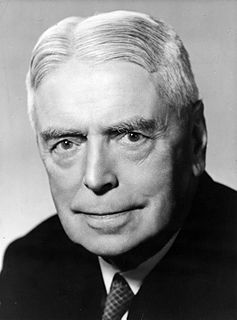 Walter Nash New Zealand politician