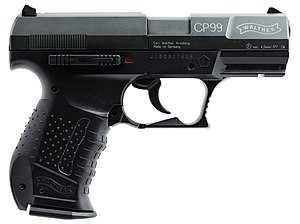 Walther CP99 right side.jpg