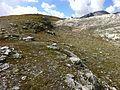 Wandern Schweiz Überschiebungslinie Glarner H.jpg