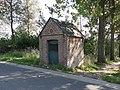 Wannegem-Lede - Wannegem-Ledestraat - Chapel 1.jpg