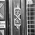 Wapenbord (1716) detail ornament - Amsterdam - 20014340 - RCE.jpg