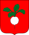 Wapenschild Waasland.png