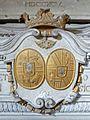 Wappen-Clary-1.jpg