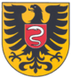 Coat of arms of Aalen