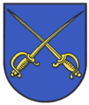 Wappen Bettingen Wertheim.png