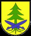 Wappen Betzweiler.png