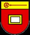 Wappen Bloenried.png