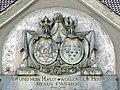 Wappen Dewitz.jpg
