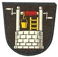 Wappen Drommershausen.jpg