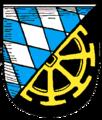 Wappen Eggmuehl.png