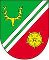 Wappen Engerwitzdorf 2012.jpg