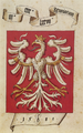 Wappen Frankfurt am Main 1583.png