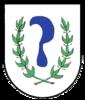 Gaggenau Oberweier