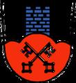 Wappen Kreis Luebbecke.png