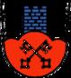 Wappen ab 1968