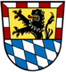 Wappen Landkreis Neustadt Aisch.png