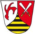 Wappen Landkreis Quedlinburg-ur.png