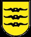 Wappen Luetzenhardt.png