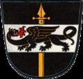 Wappen Michelbach (Aarbergen).PNG