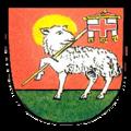 Wappen Neckarwimmersbach.png