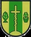 Wappen Neuberg im Burgenland.png