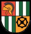 Wappen Neuss-Gnadental.png