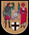 Wappen Neuss-Holzheim.png