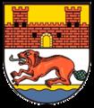 Wappen Niederbieber-Segendorf.png